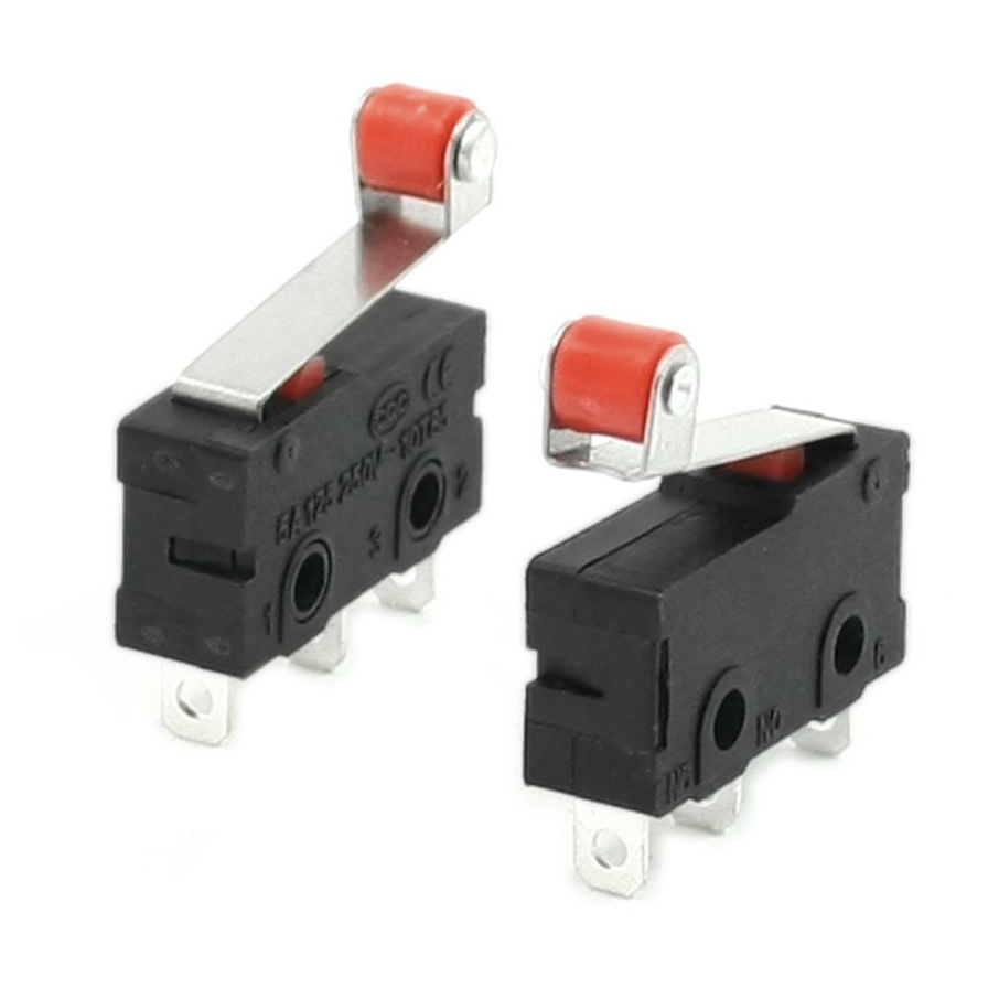 7087803 in addition Product product id 762 further Various Props Swords furthermore Limit switch besides Shop. on miniature snap action switch