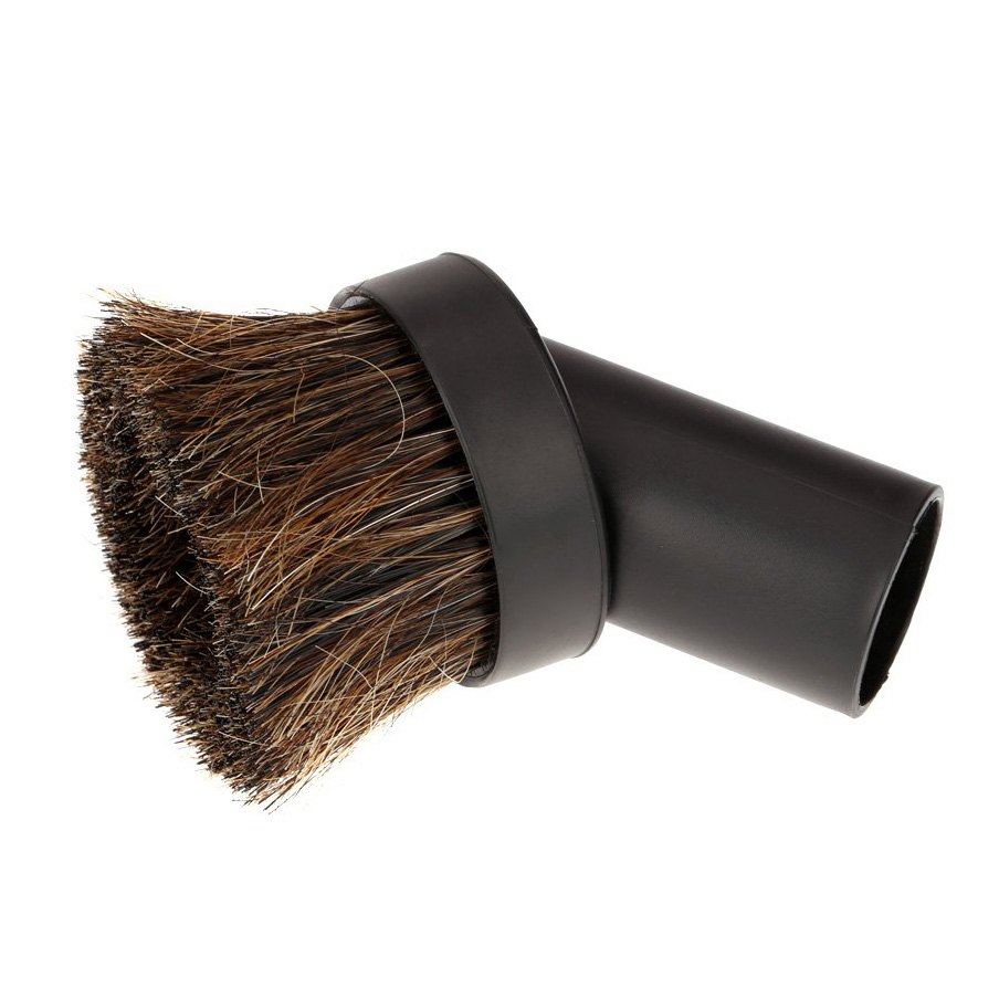 32mm Dusting Brush Dust Tool Attachment For Vacuum Cleaner