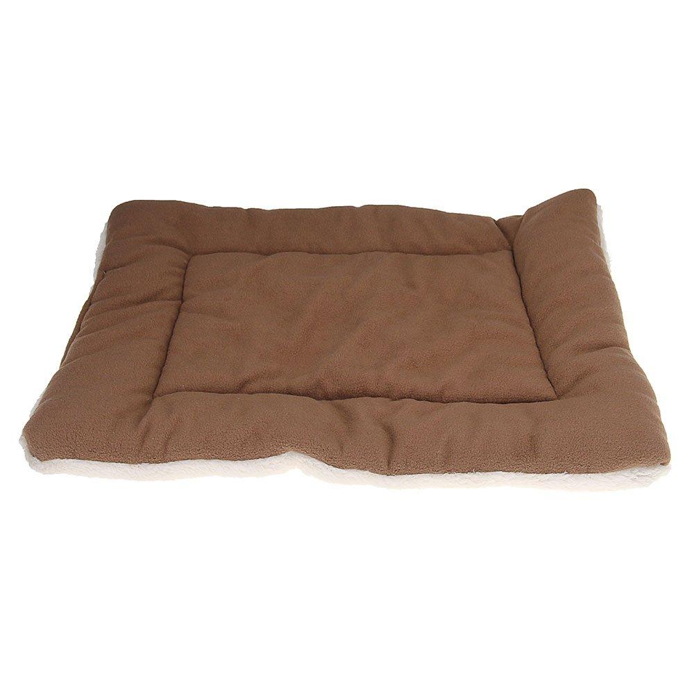 10x teppich kissen bett schlafen braun samt stoff fuer. Black Bedroom Furniture Sets. Home Design Ideas