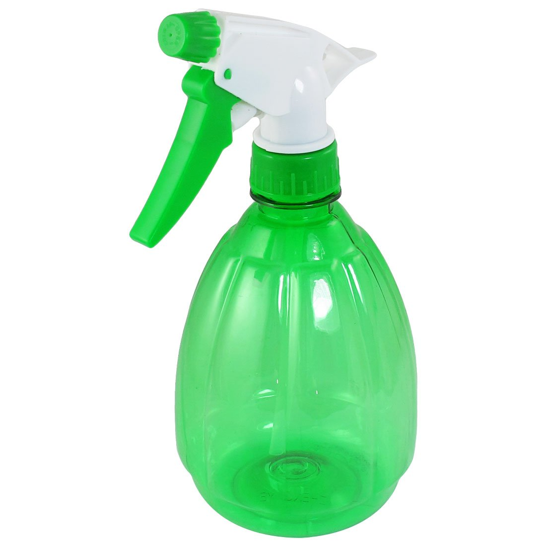 Water Bottle Nozzle: 530ml White Nozzle Trigger Pump Plastic Water Sprayer