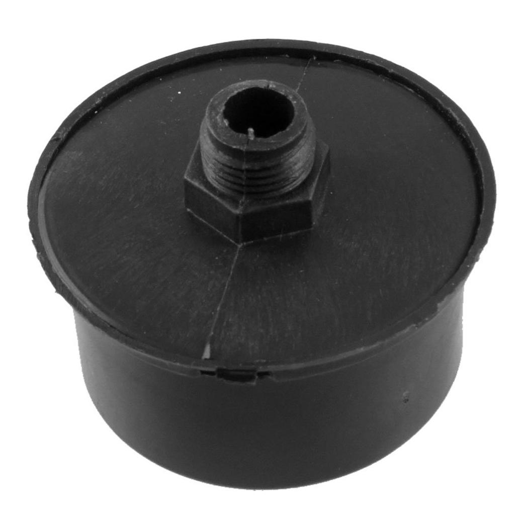 pt 3 8 filetage male compresseur d 39 air filtre d 39 aspiration silencieux wt ebay. Black Bedroom Furniture Sets. Home Design Ideas