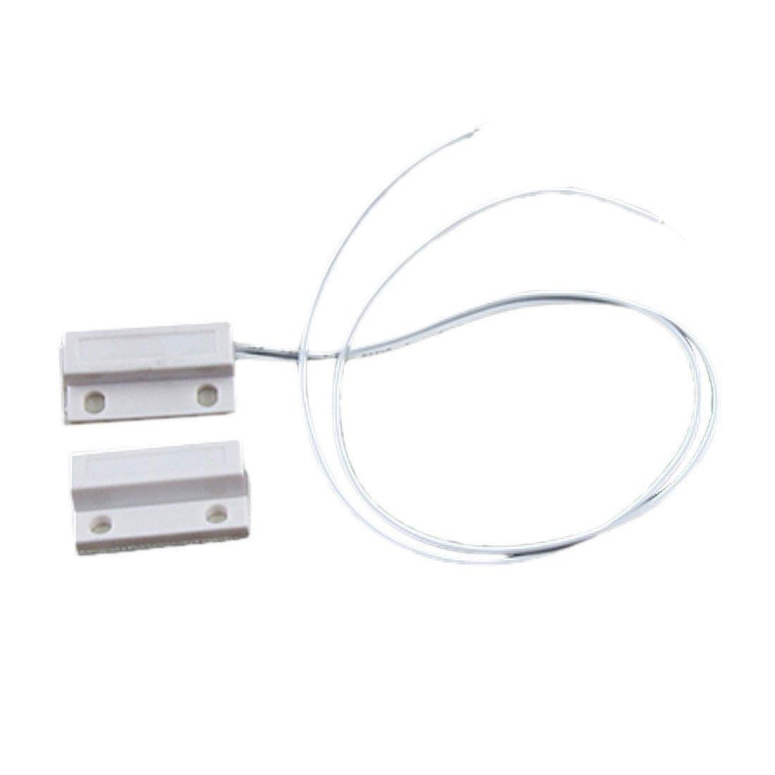 Home garden home improvement home security sensors for 12v magnetic door switch
