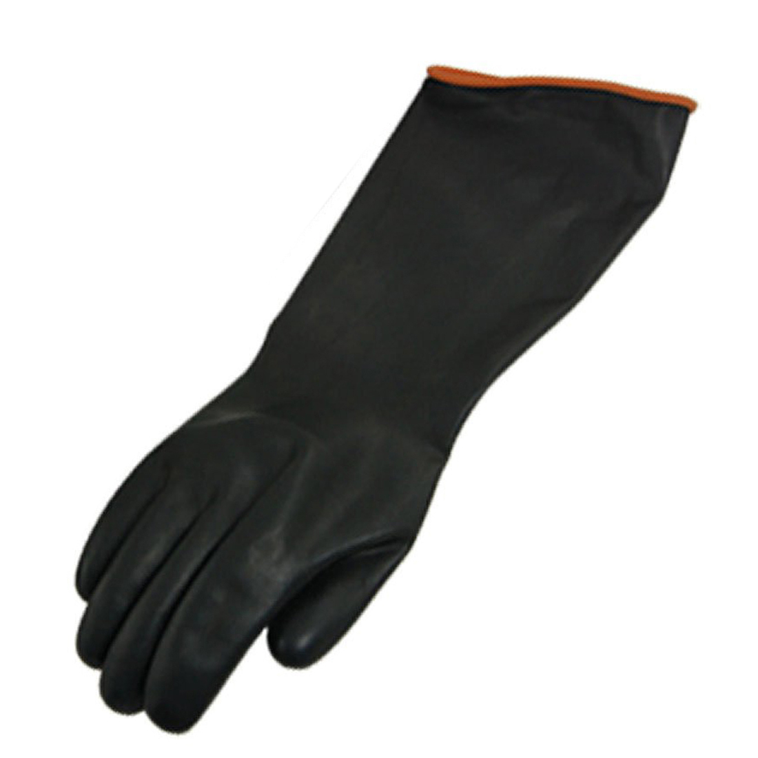 rubber glove market in finland to Rubber glove market in malaysia to 2018 - market size, trends, and forecasts  research report offers the most up-to-date market data on the.