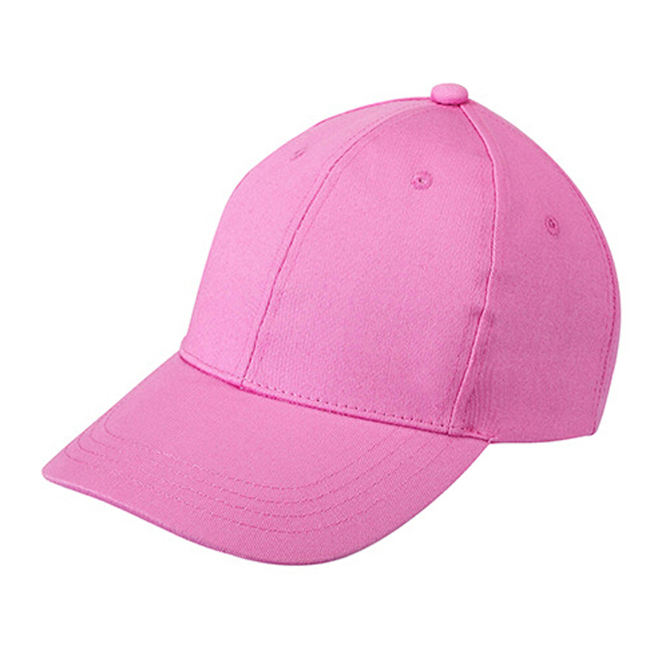kids plain baseball cap girls boys junior caps wholesale uk yankee for babies sale