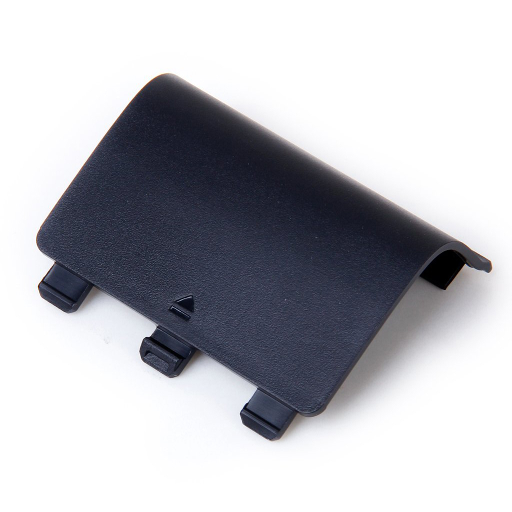 Xbox One Controller Back 1 x Replacement Batter...