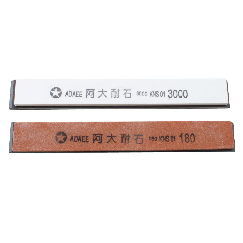 generic 6 sharpening stones for kitchen knife sharpener dt sharpening stones for kitchen knife sharpener professional