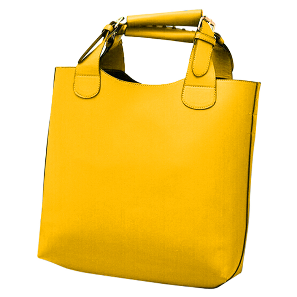 New Vintage bag Leather bags women Tote Shopping Bag ...