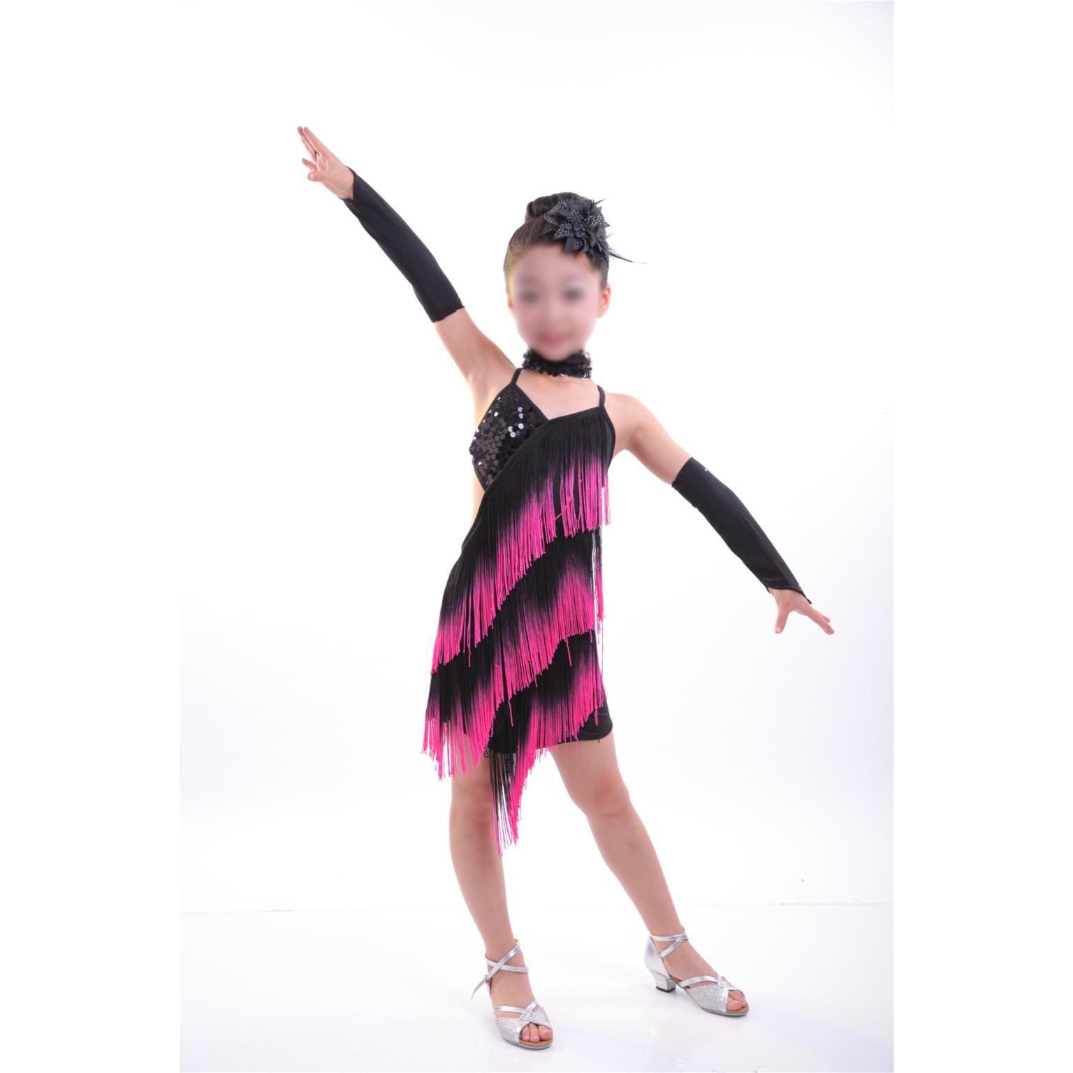 Купить Платье Для Танцев