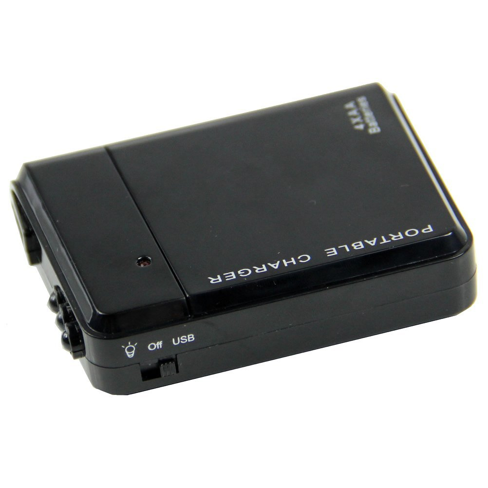 portable manual cell phone charger Before you buy a hand crank radio, read out reviews to get the best one  offer  solar charging, flashlights, and even the ability to charge a cellular phone,  the  small size of this radio and flashlight make it a lightweight and portable device,.