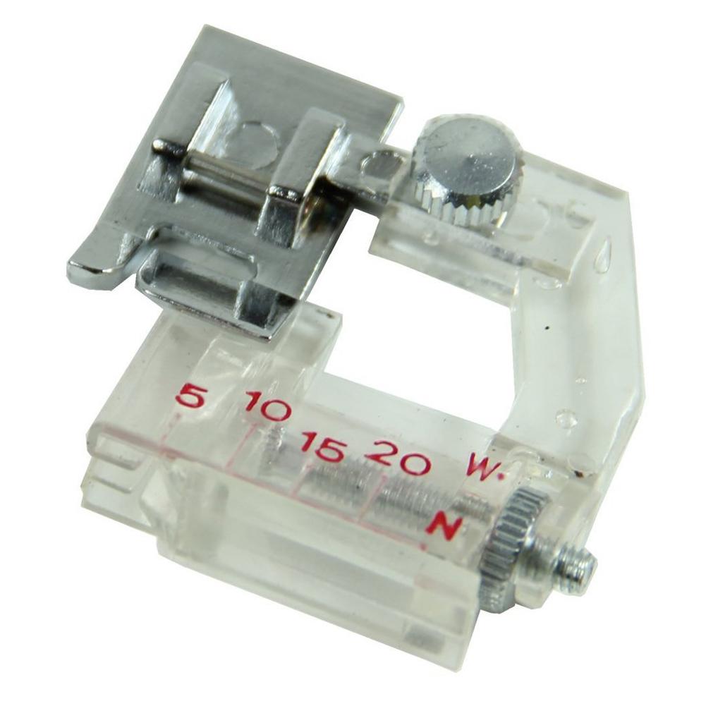 presser for sewing machine