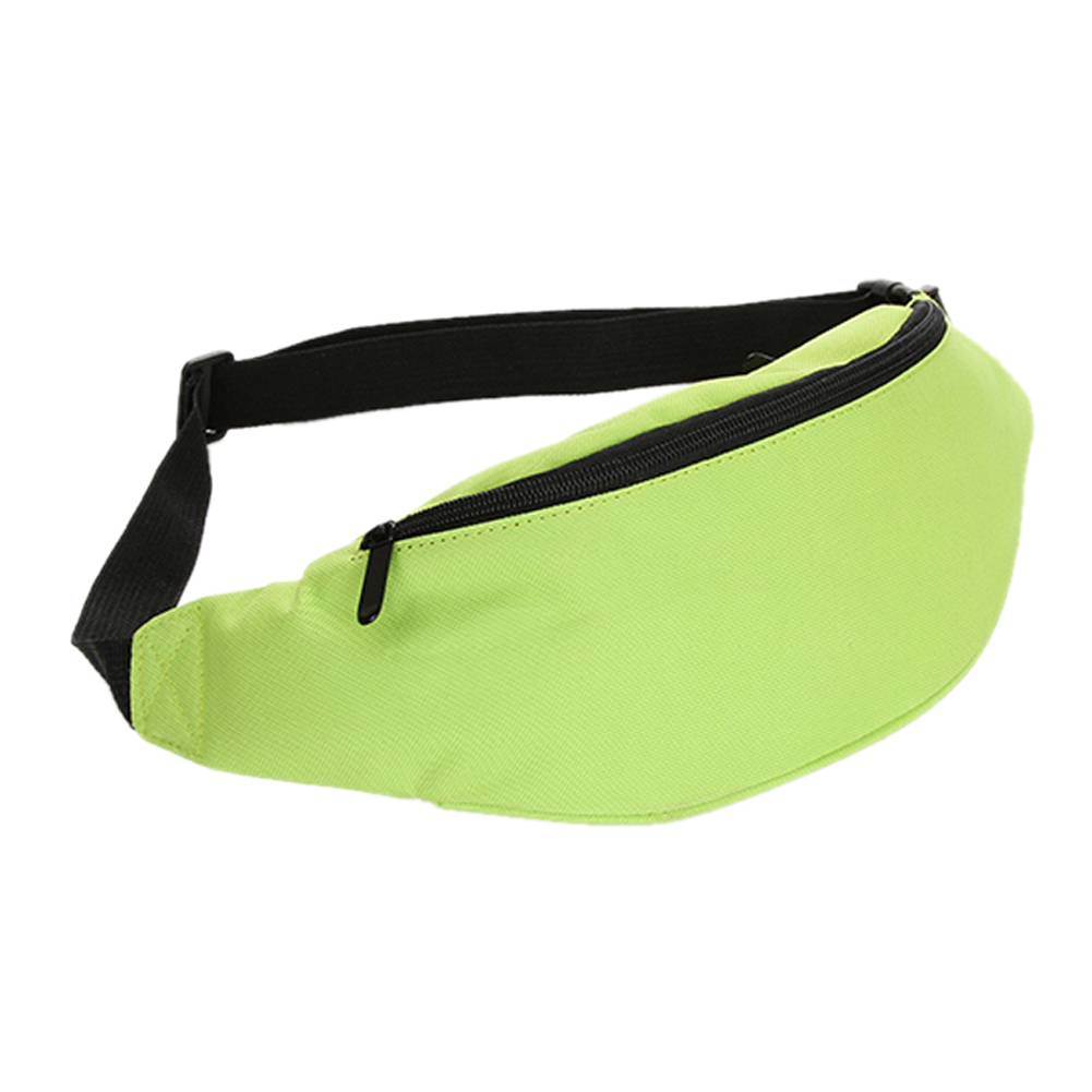 Find great deals on eBay for kids waist pack. Shop with confidence.