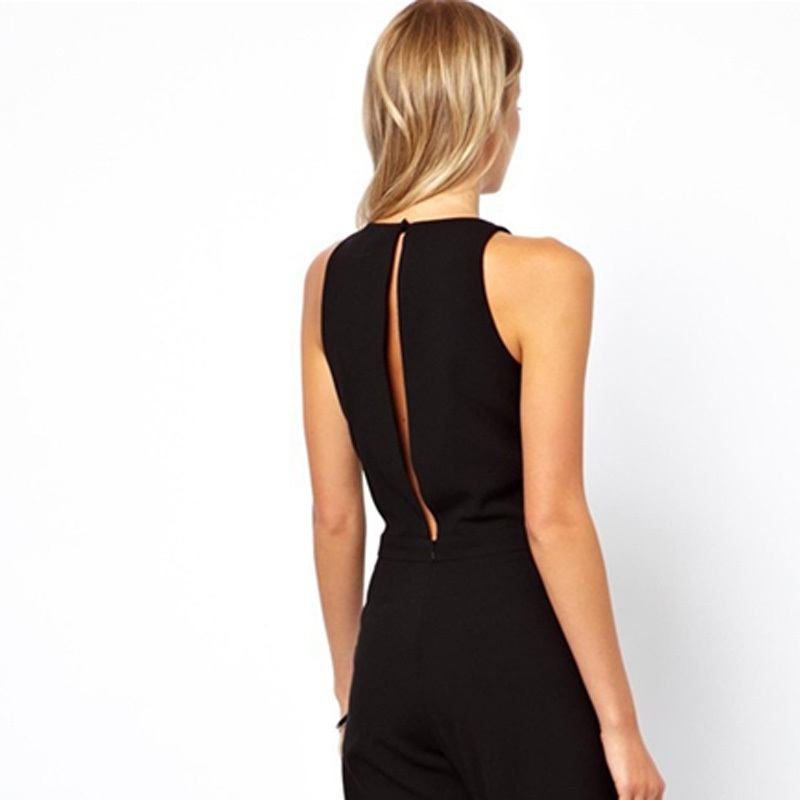 Sexy-Jumpsuits-Suits-Behind-Hollow-Out-a-Button-Jumpsuit-Invisible-Zipper-L-X3Y7