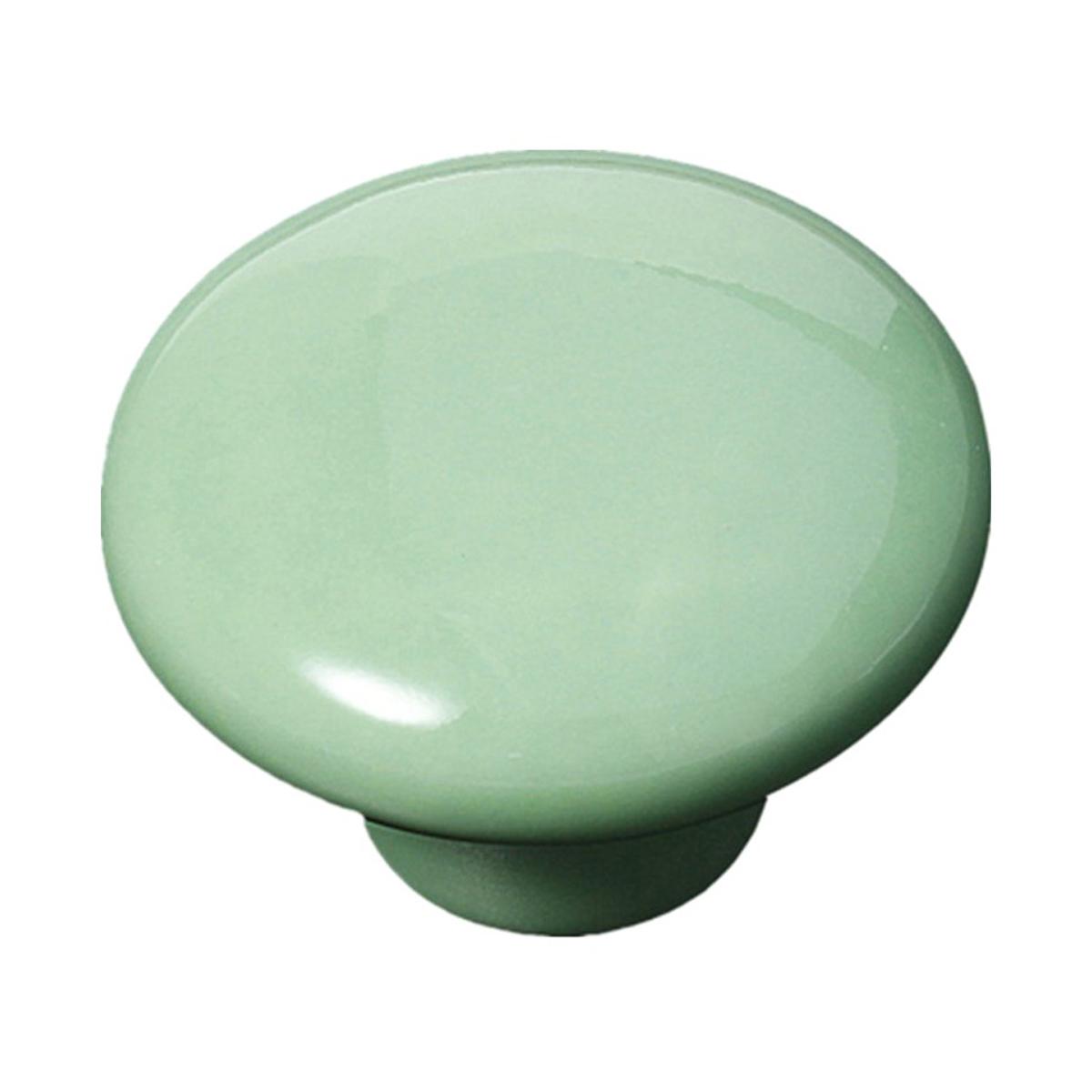 petite ronde poign e bouton en c ramique pour porte meuble armoire wt ebay. Black Bedroom Furniture Sets. Home Design Ideas