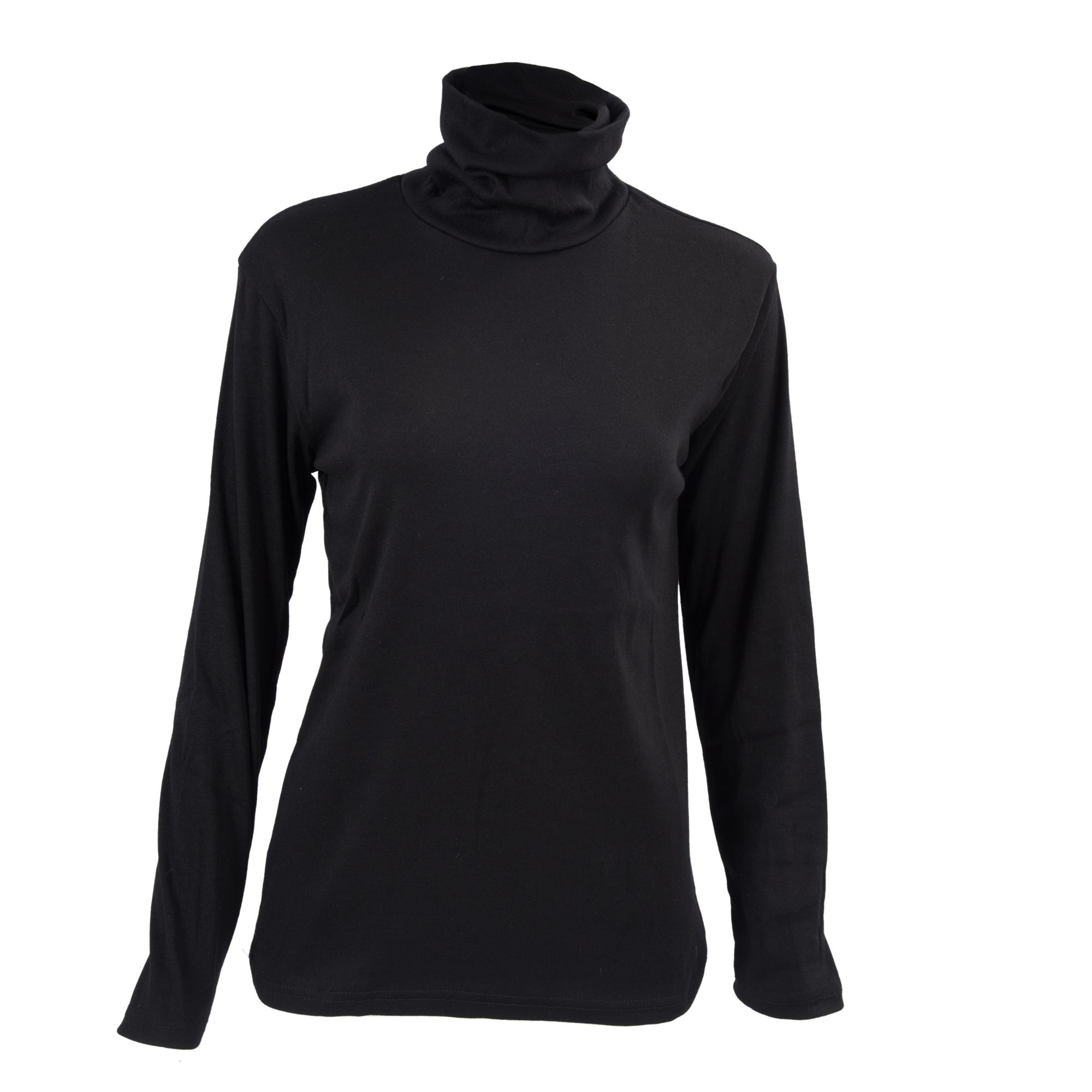 mode fuer maenner herbst winter rollkragenpullover hemd. Black Bedroom Furniture Sets. Home Design Ideas