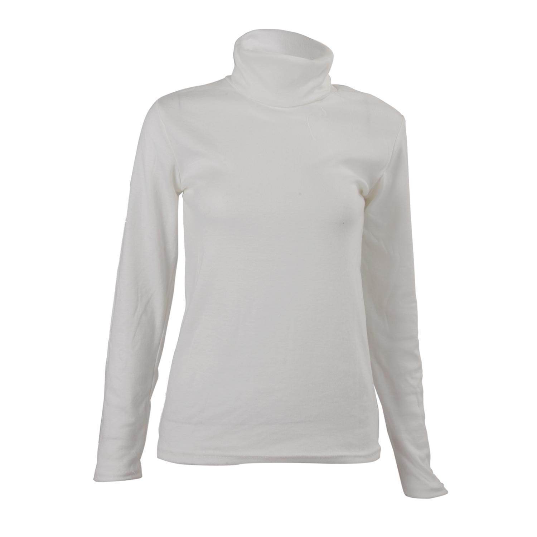 Sweater Pk 4