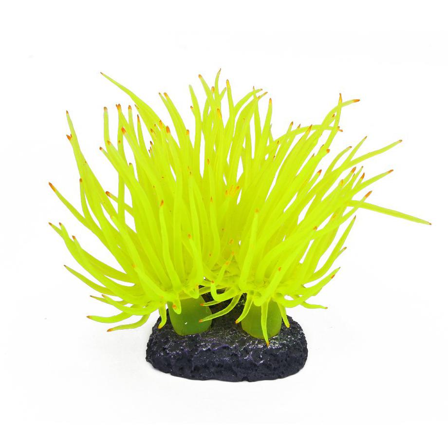Artificial fake coral for aquarium decoration bt ebay for Aquarium decoration uk