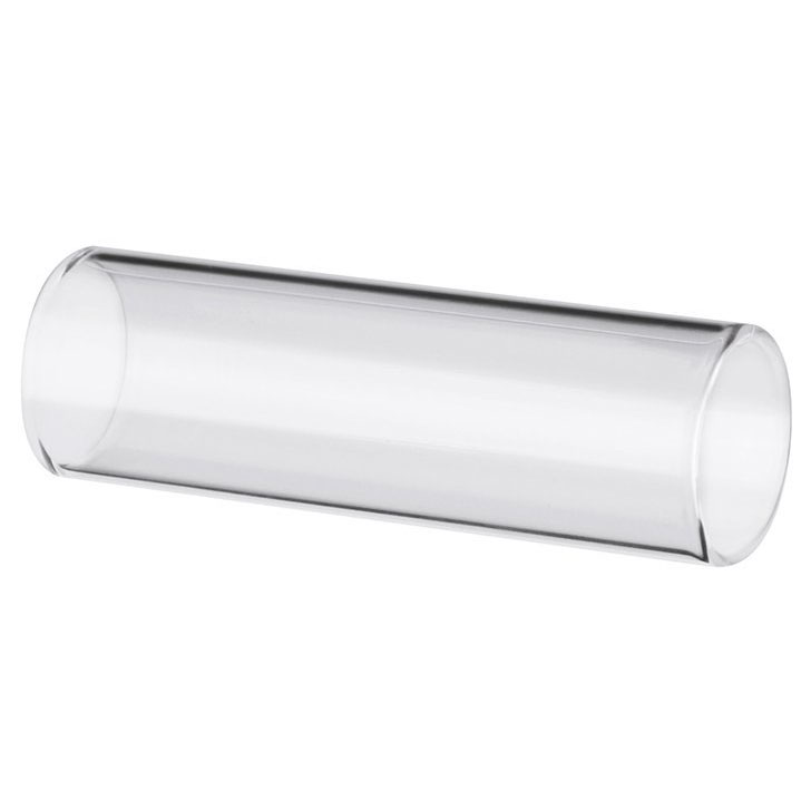 ace 202 lightweight guitar slide bottleneck and slide for glass bottlene m1c8 ebay. Black Bedroom Furniture Sets. Home Design Ideas