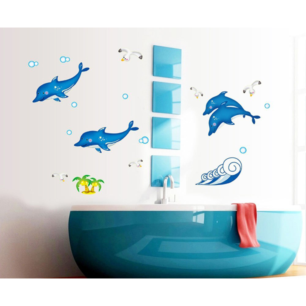 removable wall stickers art decals wallpapers living room christmas ornaments removable wall stickers home decor