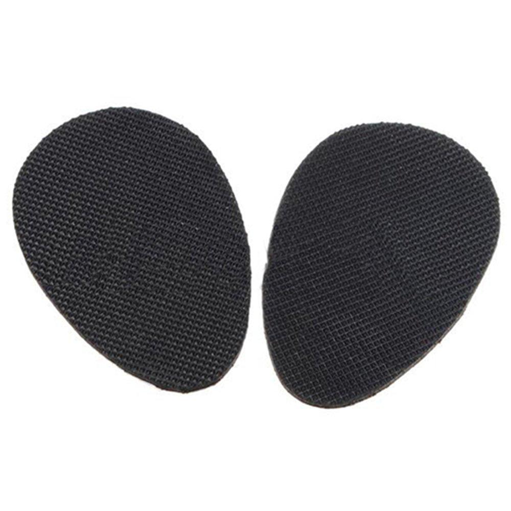 anti rutsch schuhe heel sohle schutz pads anti rutsch. Black Bedroom Furniture Sets. Home Design Ideas