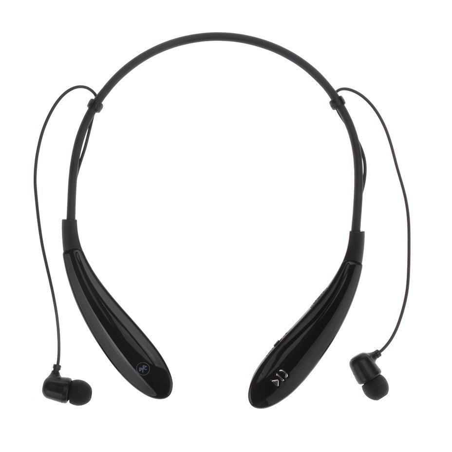 Wireless Sport Stereo Bluetooth 40 Headset Hands Free