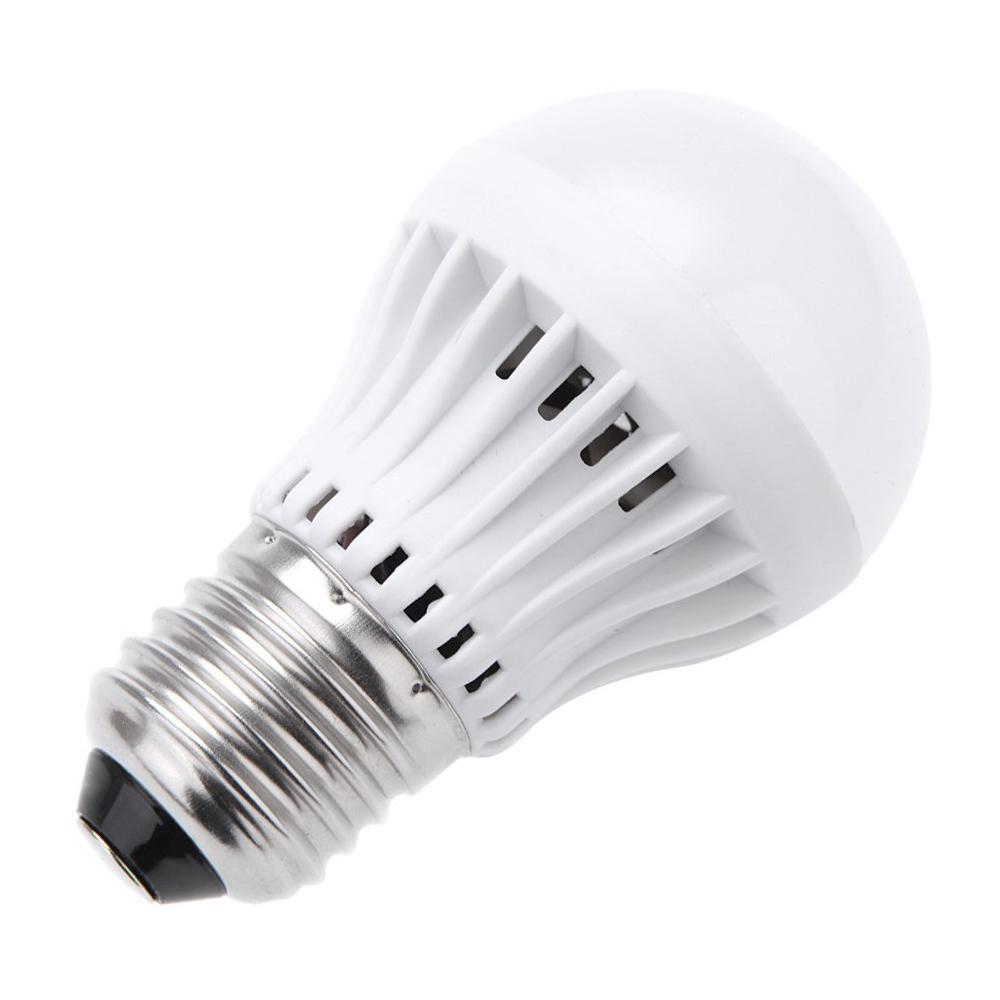 e27 3w 5730 led birne lampe licht super bright energie. Black Bedroom Furniture Sets. Home Design Ideas