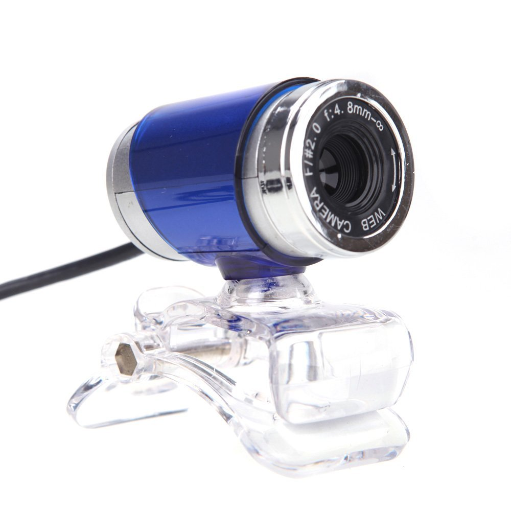 USB-2-0-12-Megapixel-HD-Camera-Web-Cam-with-MIC-C-on-360-Degree-for-Desktop-A7H5