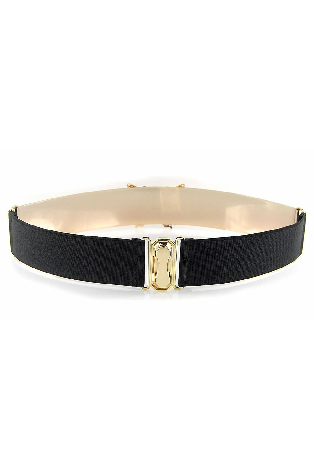 Find gold metal belts for women at ShopStyle. Shop the latest collection of gold metal belts for women from the most popular stores - all in one.
