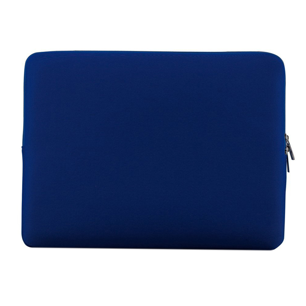 bag-and-protections-bag-Soft-handle-bag-for-14-inch-14-039-039-Ultra-book-notebo-K4W8