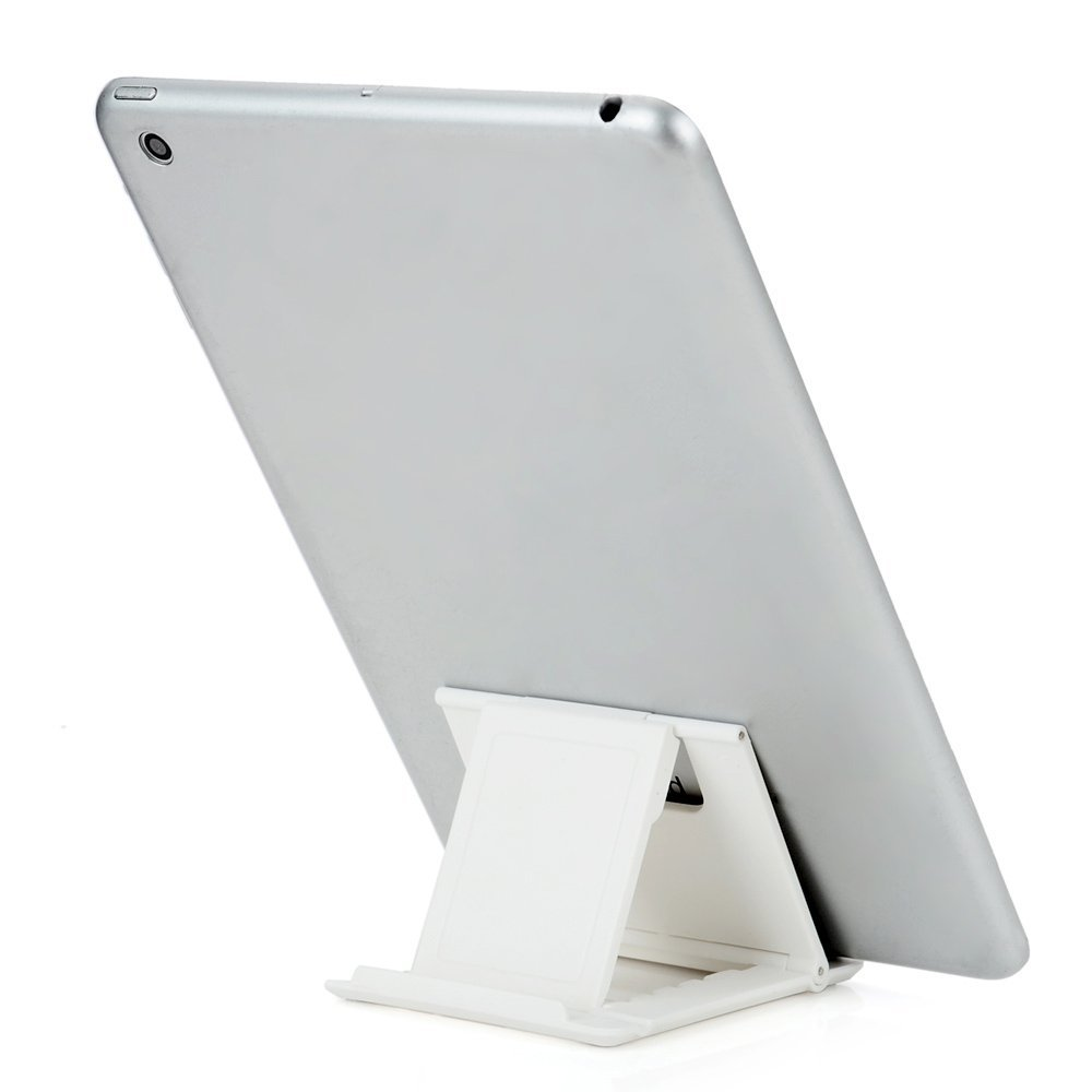5 Axis Adjustable Tablet Stand