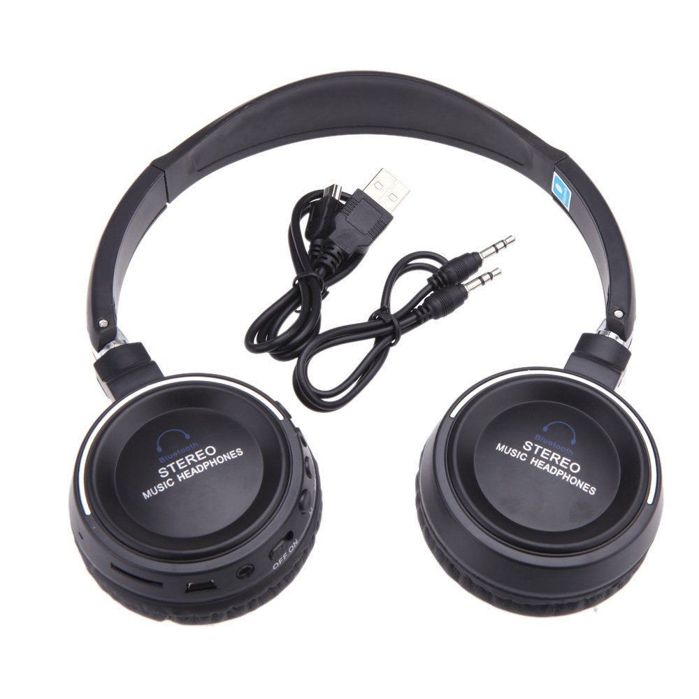 3 in 1 multifunktion stereo bluetooth headset mit mic mp3. Black Bedroom Furniture Sets. Home Design Ideas