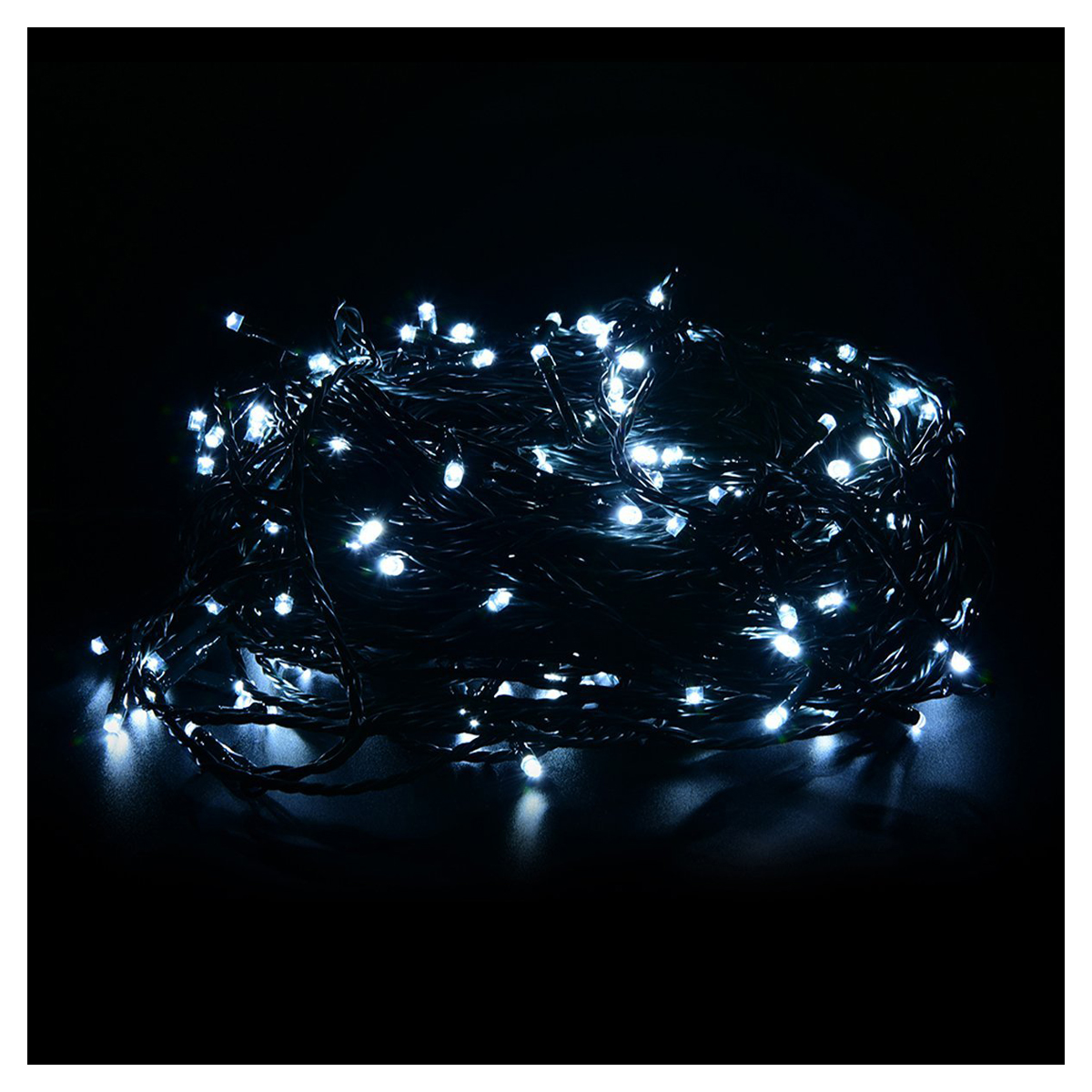 LED Party String Lights Low Voltage 30M 98ft For Outdoor Patio Garden ED eBay
