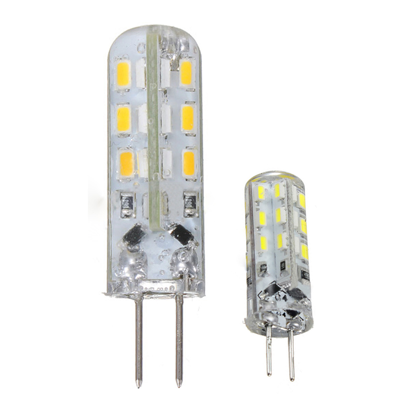 y8 g4 1 5 w leuchtmittel halogen birne 12v smd led gluehbirne ersetzen lampen ebay. Black Bedroom Furniture Sets. Home Design Ideas