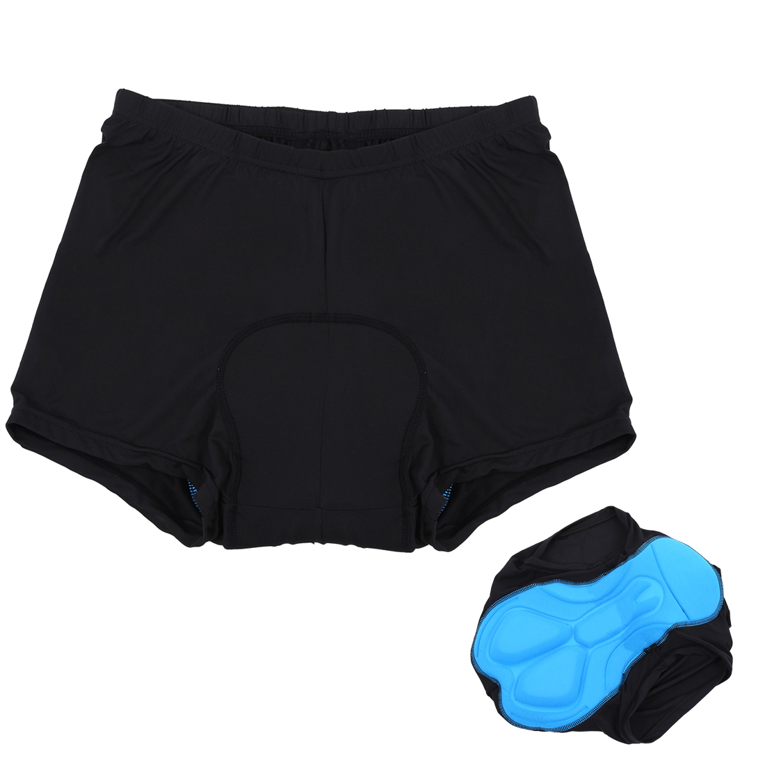 Underwear-for-Men-Cycling-Bike-3D-Bike-Short-Pad-Silica-gel-and-sponge-XS-b-S5E2