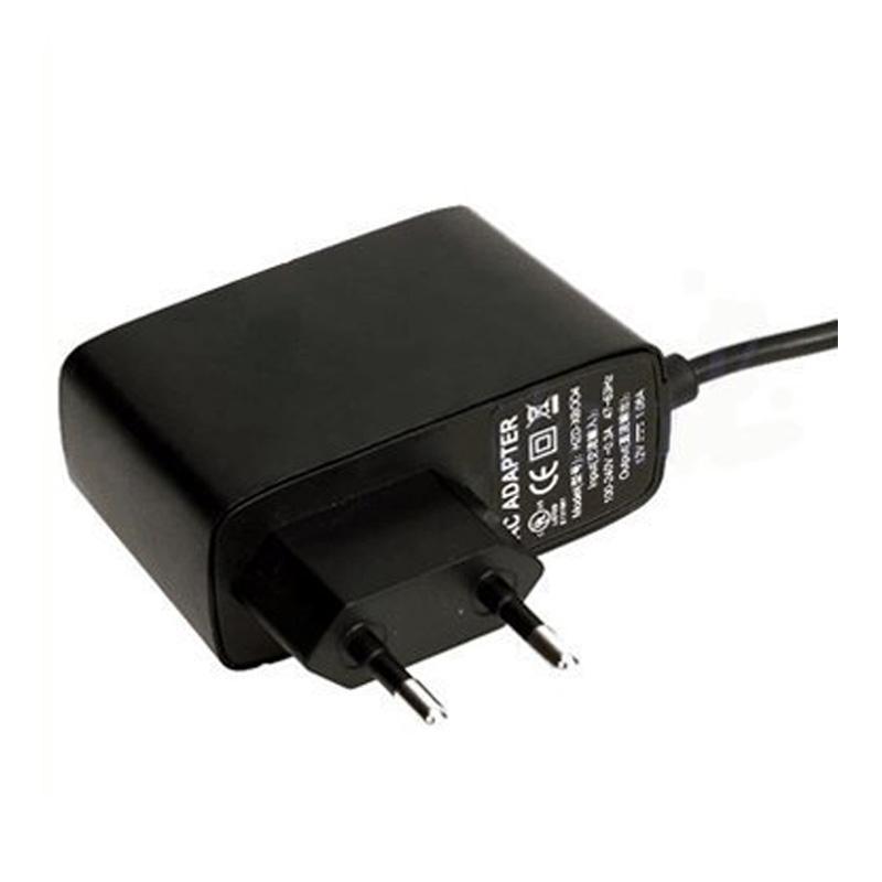 strom netzteil kabel fuer xbox 360 kinect sensor eu. Black Bedroom Furniture Sets. Home Design Ideas