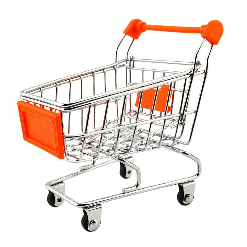 spielzeug mini warenkorb fuer kinder 11 x 8 x 11 5 cm orange gy g5s6 ebay. Black Bedroom Furniture Sets. Home Design Ideas