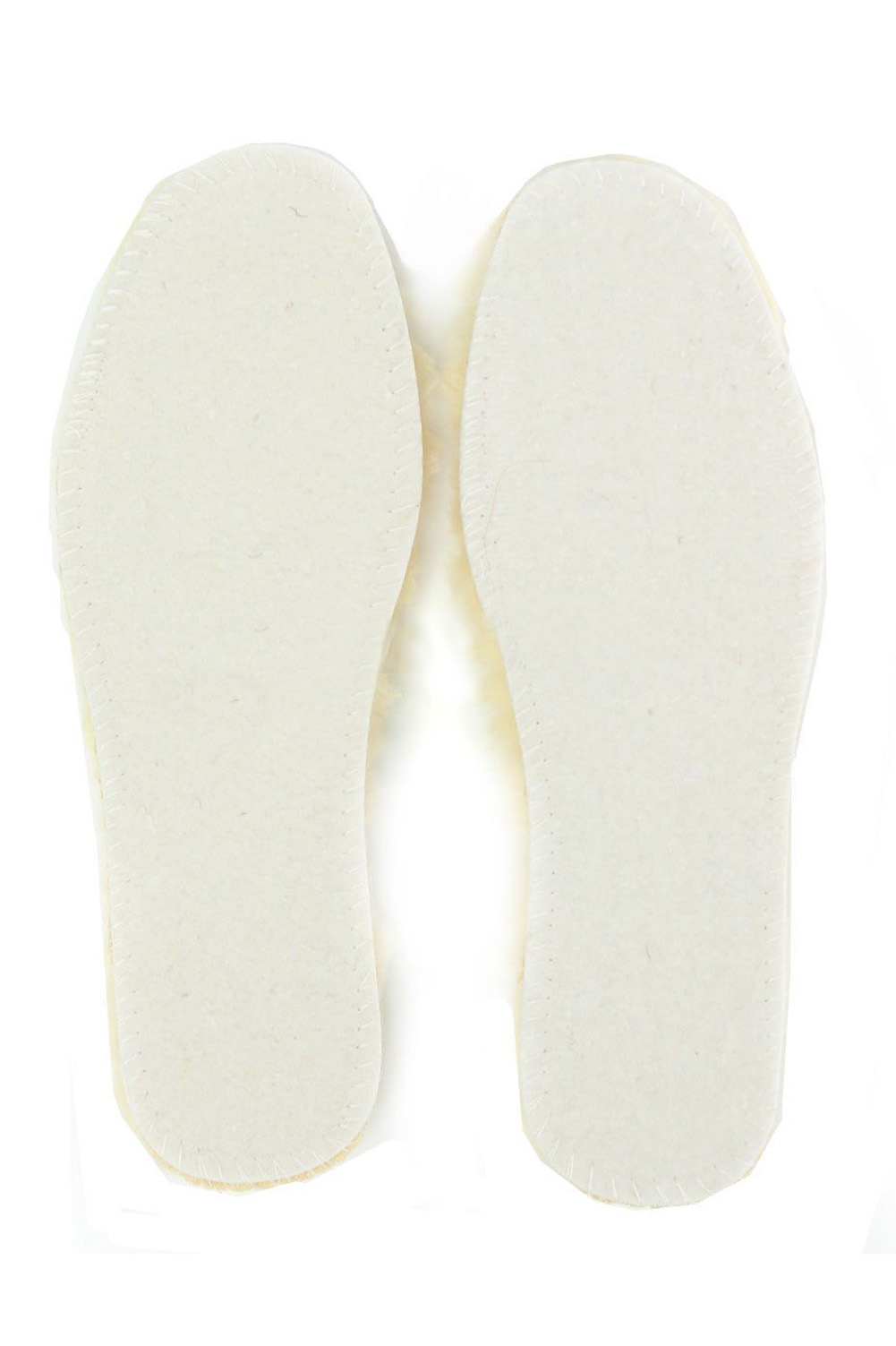 Men Women Insoles Pads Replacement For Winter Shoes Boots