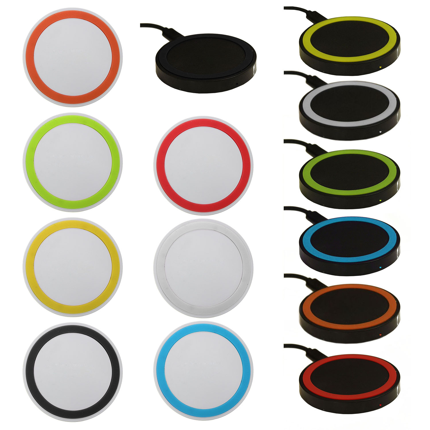 QI-Wireless-Charging-Charger-Pad-for-Nokia-Lumia-Sansung-Galaxy-Sony-Nexus-A7P9