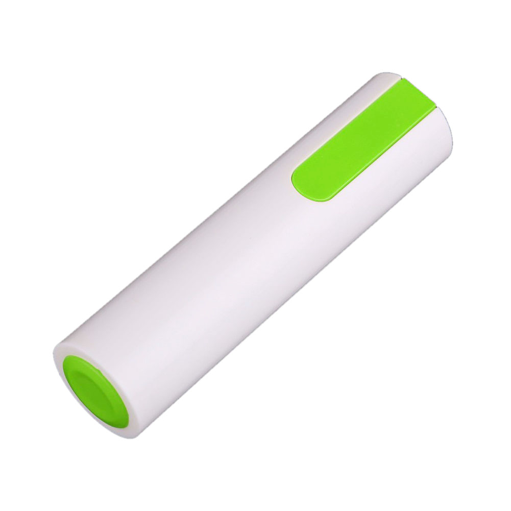 3X-Banco-de-energia-portable-Cargador-de-bateria-reserva-externa-Paquete-de-J9S5