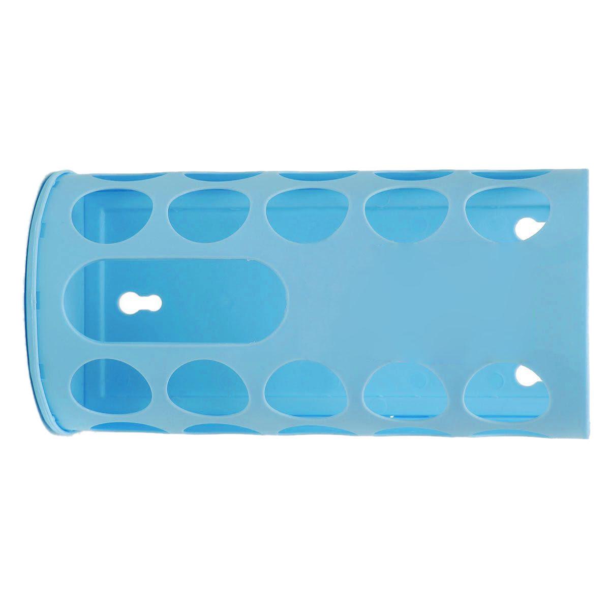 Elegant-Life-CTopping-Plastic-Carrier-Bags-Bag-Storage-Holder-Dispenser-Rack-CT
