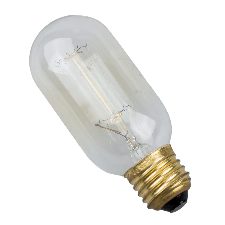 2x et e27 edison lampe warmweiss gluehbirne retro licht. Black Bedroom Furniture Sets. Home Design Ideas