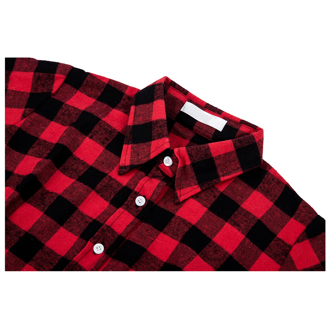 Black, Red, Yellow, White, Green, & Blue Plaid Flannel FabricThis item is only sold by the boltNo samples are available15 YARD BOLT Black, Red, Yellow, White, Green, & Blue Plaid Flannel FabricThis item is only sold by the boltNo samples are available15 YARD BOLT [ more ].