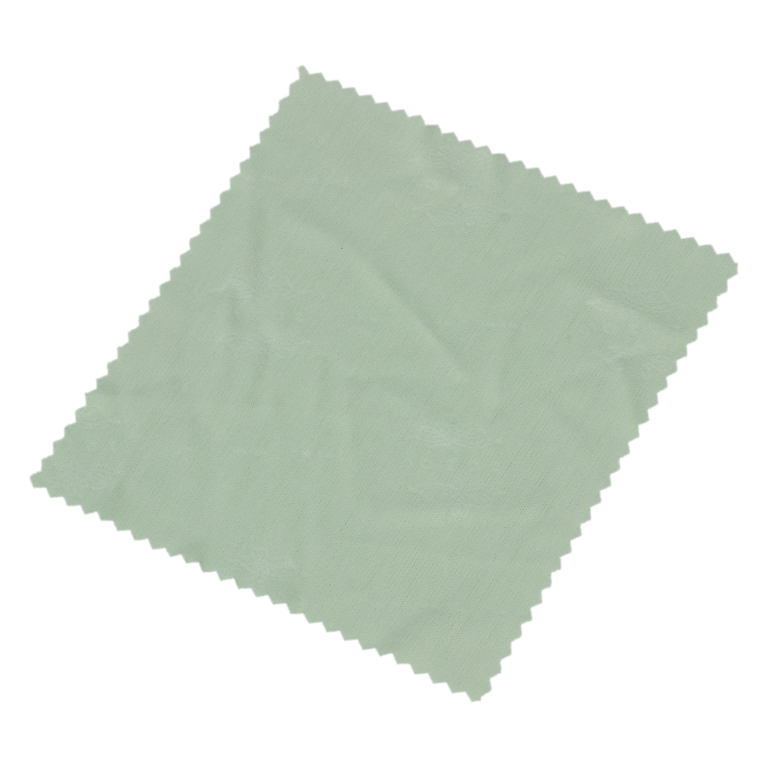 Microfiber Cleaning Cloth For Camera Lens: W2N9 5X Microfiber Cleaning Cloth Glasses Spectacle Camera