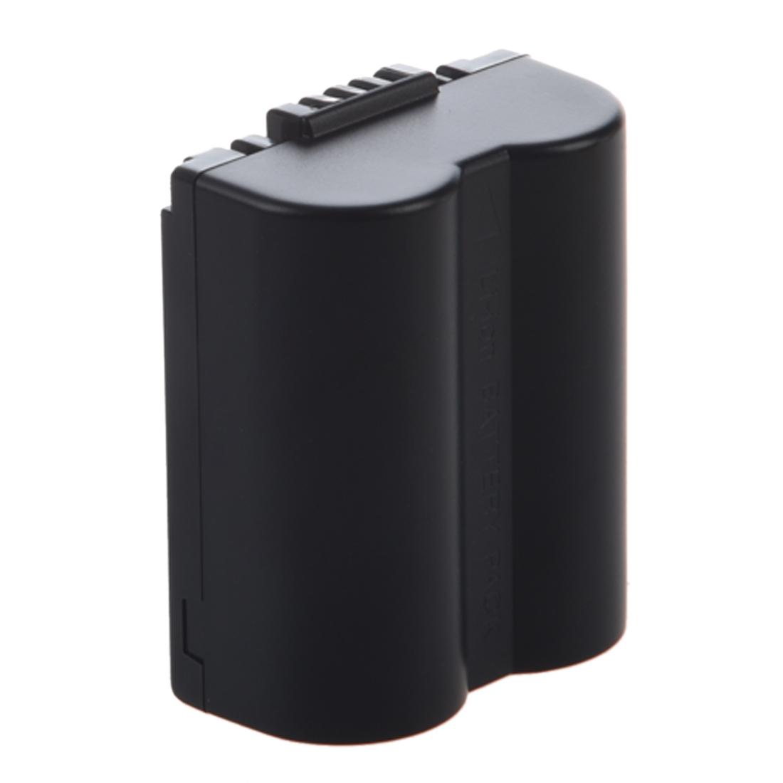 2x cgr s006a battery for panasonic dmc fz50 fz7 fz30 fz28. Black Bedroom Furniture Sets. Home Design Ideas