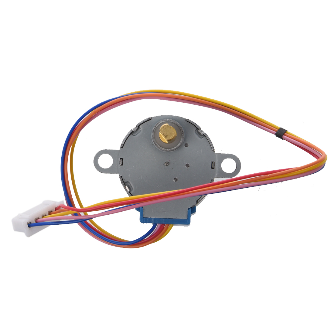 28byj 48 5v 4 phase 5 wire dc 5v gear step stepper motor dt for How to size a stepper motor