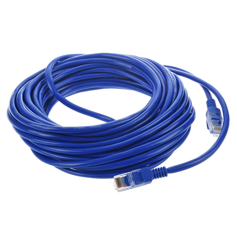 Stupendous 25 Ft Cat5 Cat 5 Ethernet Network Patch Cable Cord 25Ft I4S1 Wiring 101 Vieworaxxcnl