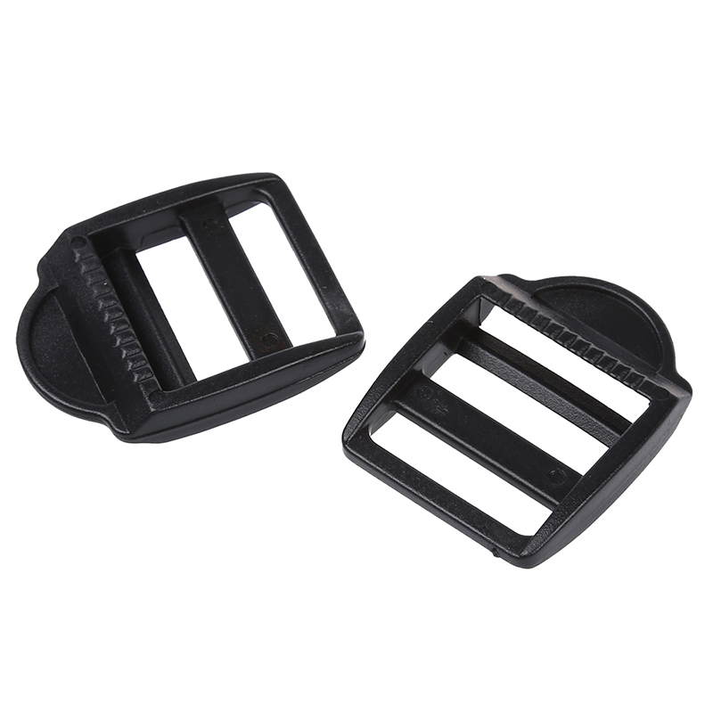 10pzs-Hebillas-lateralesl-bolsal-equipaje-reemplazable-plastico-para-1-034-ancW2D4