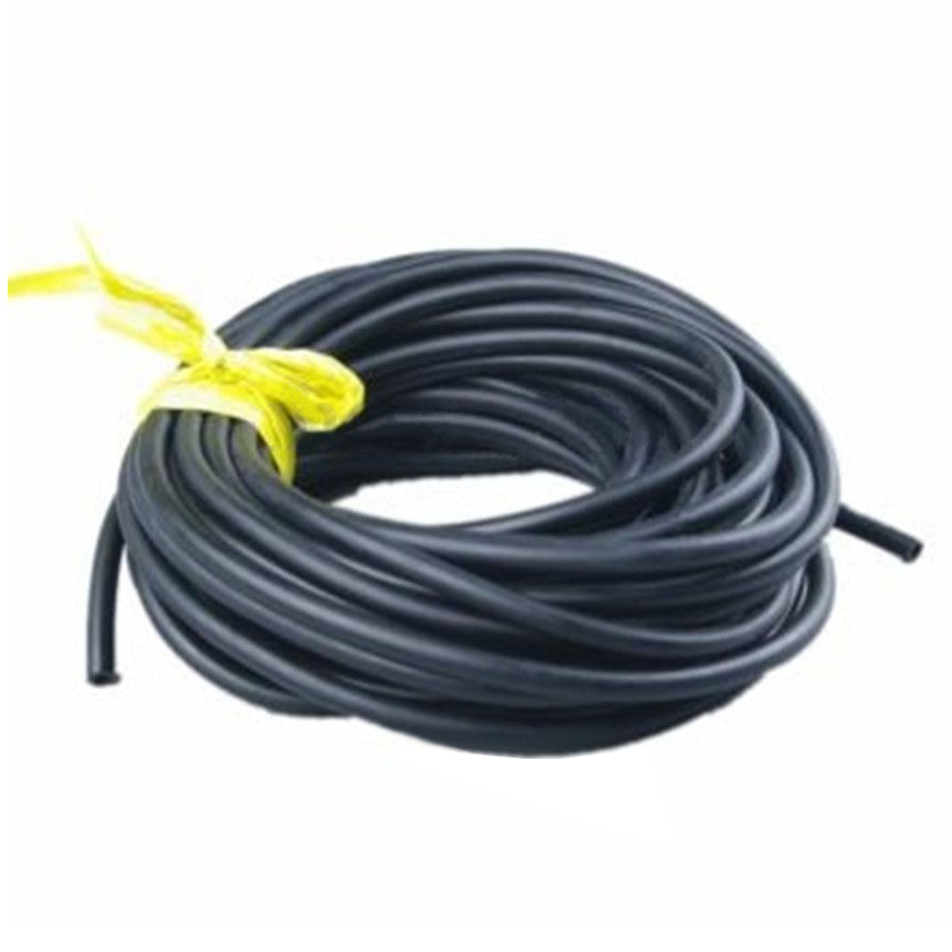 Rubber Exercise Tubing Bands: K9 Tubing Exercise Rubber Resistance Band Catapult Dub