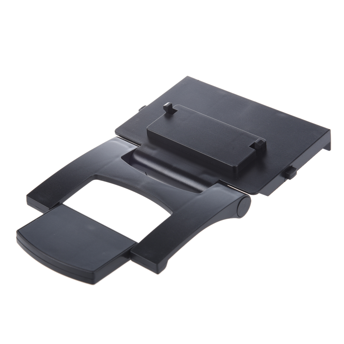 NEW TV Clip Mount Stand Holder Bracket For Microsoft XBOX