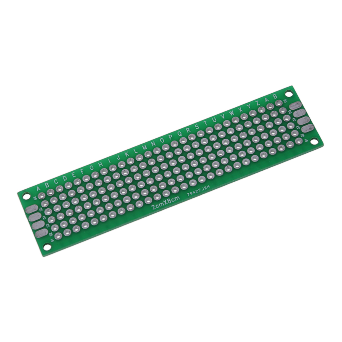 4pcs-Double-Side-Prototype-Universal-Printed-Circuit-Board-2-8cm-Size-B8L9