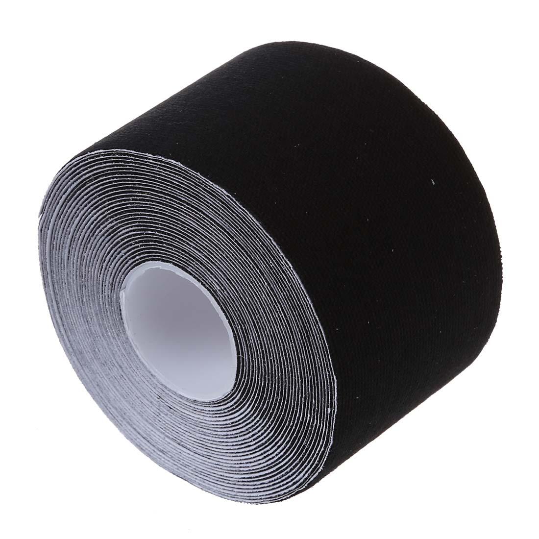 atlético cinta